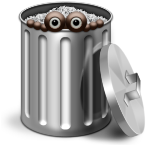 trash-can-png-hd