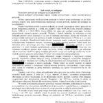 wyrok_c-page-003