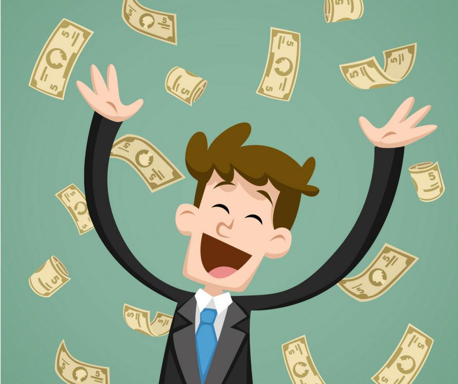 kwota wolna od zajęcia na rachunku bankowym
