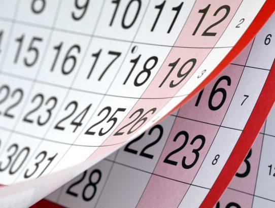 Przedłużenia terminu spłaty pożyczek - czy legalne?