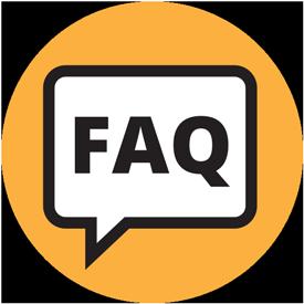 O co najczęściej pytacie - FAQ